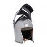 Functional Closed Combat Helmet - 2