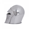Functional Closed Combat Helmet - 3