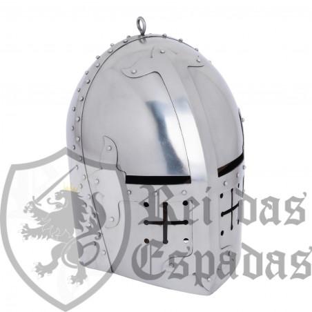 Functional Closed Combat Helmet