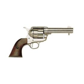 Revolver. Colt,1886 - 1