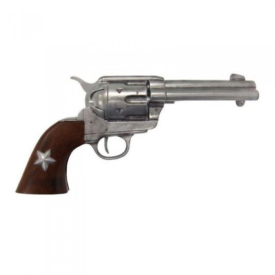 Revólver Colt, Estados Unidos 1886