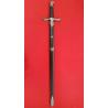 Assassin Creed Altaïr épée - 4