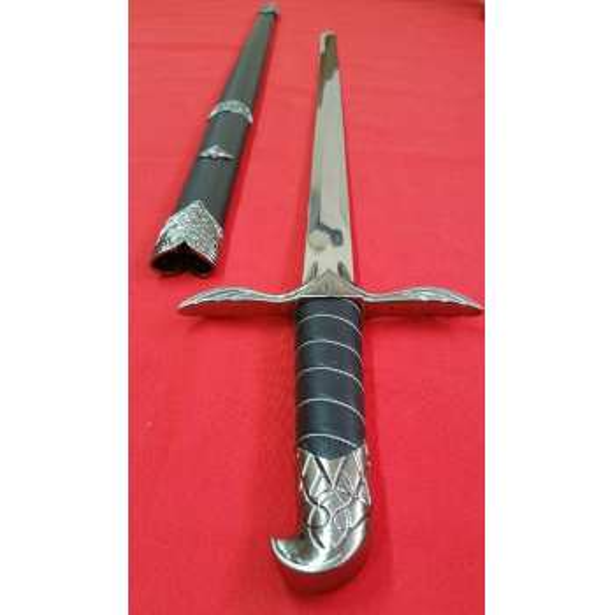 Espada Altaïr ASSASSINS CREED - 6