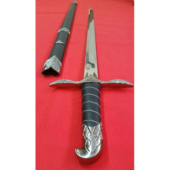 Assassin Creed Altaïr épée - 6
