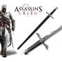 Assassin's Creed Dagger - 2