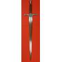 Espada Macleod - 3