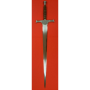 Macleod Sword - 3