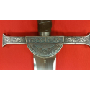 Espada Macleod - 4