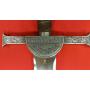 Macleod Sword - 4