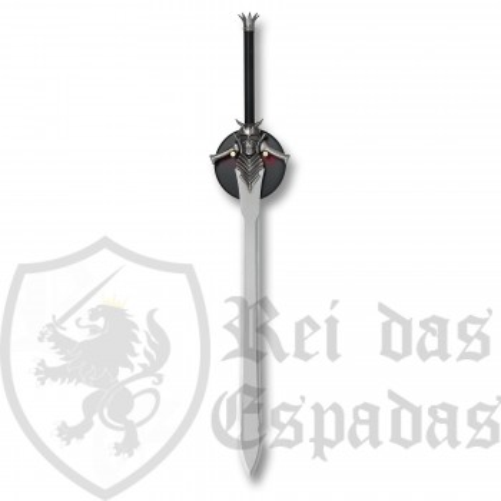 Super Oferta - Espada Rebellion, Devil May Cry