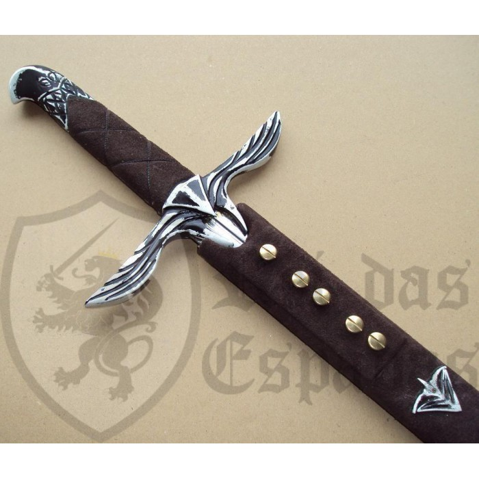Sword Swords Shop Katanas Katanas Swords Templars Medieval Swords R