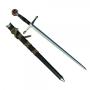 Templier épée cadets - 3