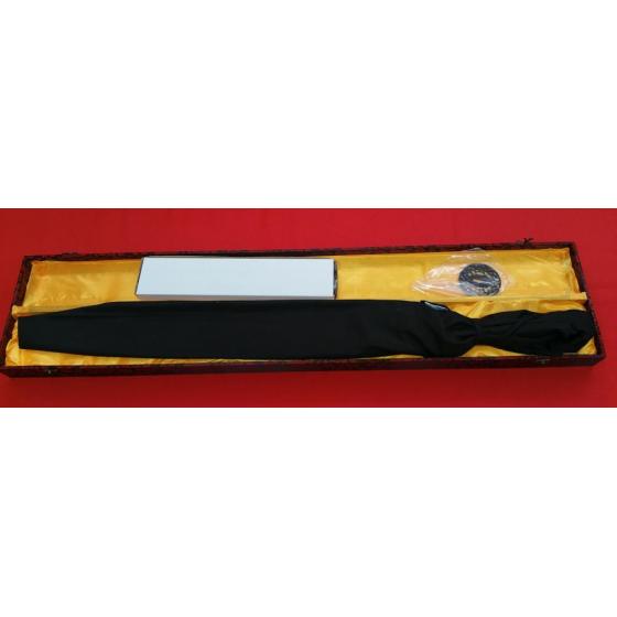 Kit Katana Professional,modelo1 - 4