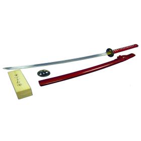 Kit Katana Professional,model3 - 2