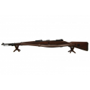 Fusil Mauser modèle 98 K - 2