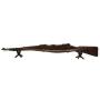 Rifle Mauser modelo 98 K - 2