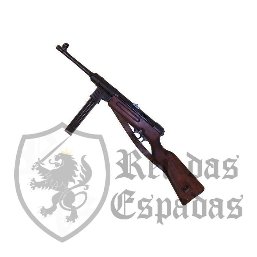 Carabina M1 Winchester, USA 1941