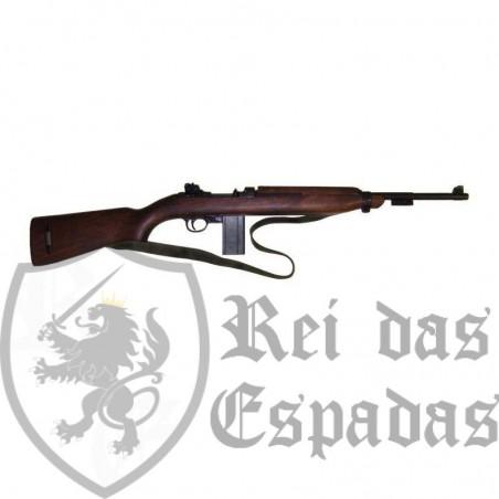 Carbina Winchester M1 USA 1941