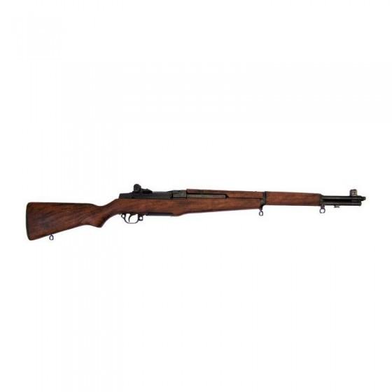 1932 Garand M1 USA Rifle - 1