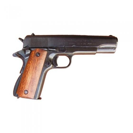 Pistola Colt .45