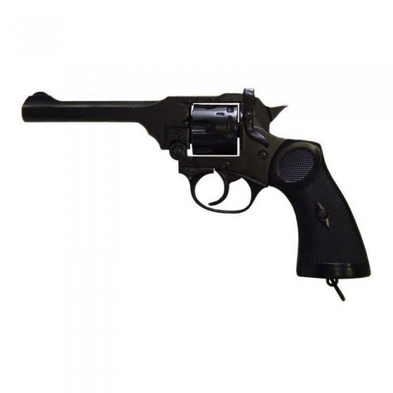 Revolver UK MK4 ,1923