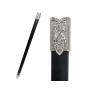 Tizona, espada de El Cid con vaina - 4