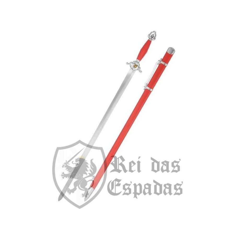 Hanwei tai chi sword - 1