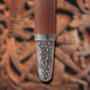 Functional Viking Sword - 4