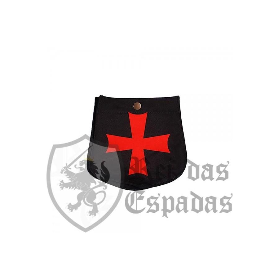 Templar Bag