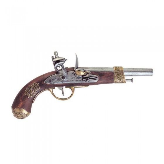 Pistola Napoleão