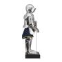 German Medieval Armor - 4
