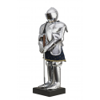 German Medieval Armor - 8