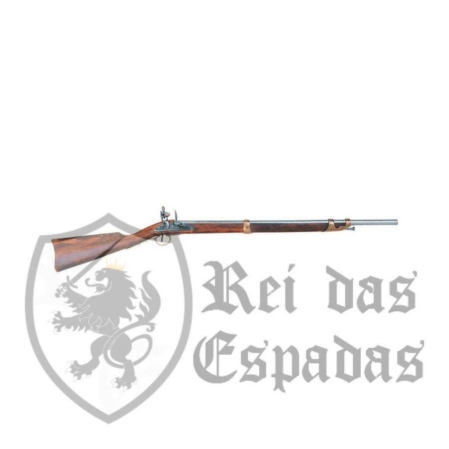 Sword Swords Shop Katanas Katanas Swords Templars Medieval
