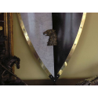 Escudo Templarios Santo - 3