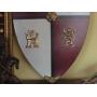 Escudo de el Cid - 4