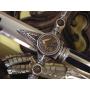 Espada Maçonica sem bainha - 8