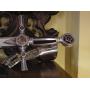 Masonic Sword - 10