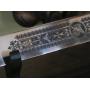 Épée de Saint-Georges - 2