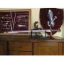 Espada de bronce de Carlomagno - 3