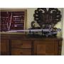 Sword Fryderyk Barbarossa Silver - 4