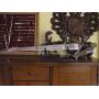 Espada de Marco Polo,model1 - 3