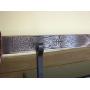 Épée Excalibur - 3