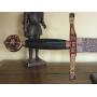 Épée Excalibur - 4
