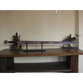 Espada Excalibur - 5
