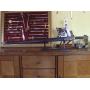 Sword Ivanhoe with sheath - 6