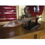Espada Gladiador sem bainha - 6