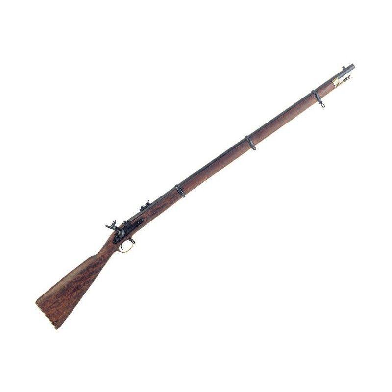Carbine , England 1853 - 1