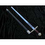 Espada Carlomagno con vaina - 7