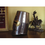 Helmet Templário Gladius - 3