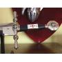 Sword Grand Master Templario - 4
